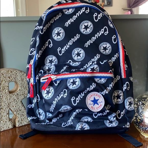 Converse Bags   Converse All Star